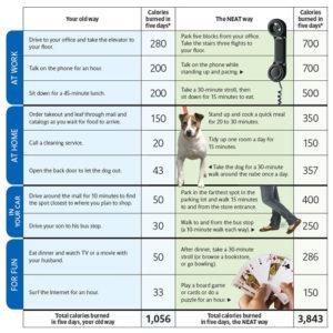 chart-620-new (1)