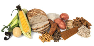 Cutting Down on Carbs To Reduce Body Fat