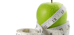 10-Reasons-to-Eat-an-Apple-a-Day-Weight-Control
