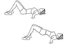 A Daily Workout Regimen
