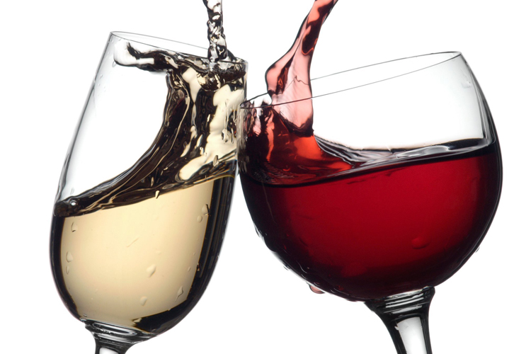 Curb Alcohol Cravings Easily